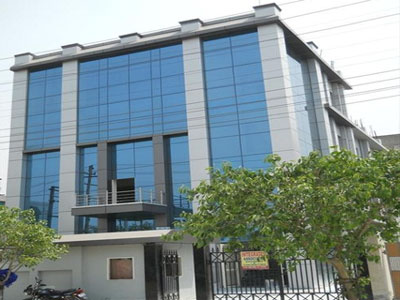 Office space for rent sector 126 Noida